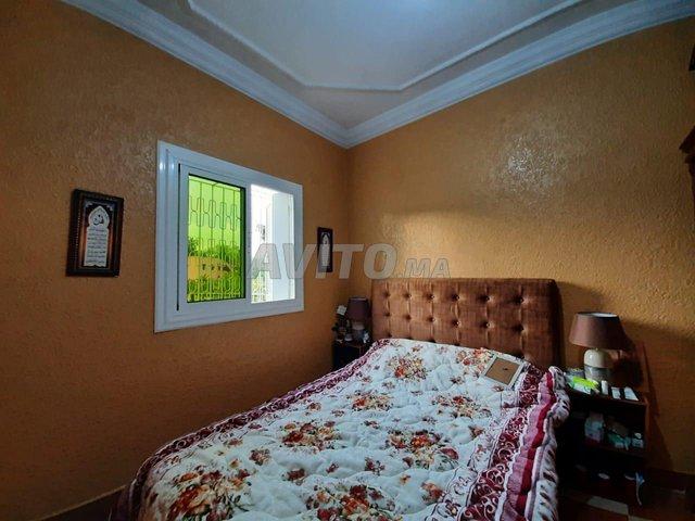 Appartement Rez de jardin  en Vente à Kénitra - 7