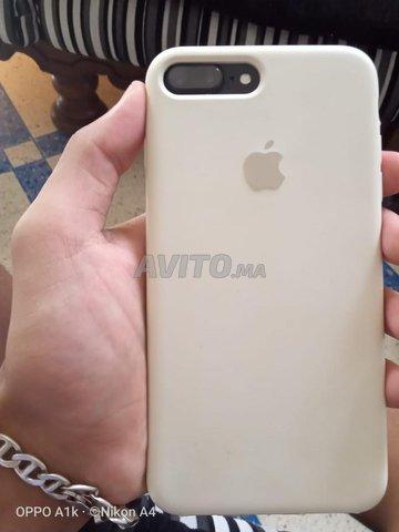 Iphone 7 plus  - 3