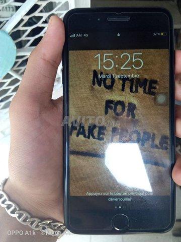 Iphone 7 plus  - 4