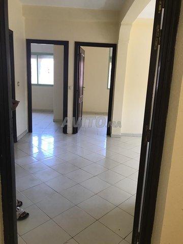 appartement bien située - 1