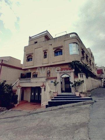 منزل - 5