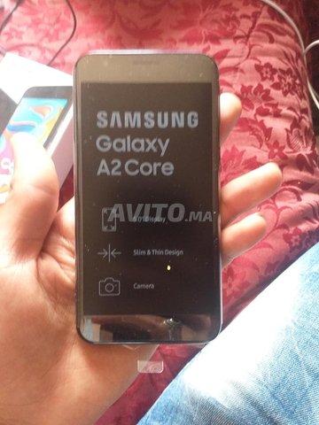 SAMSUNG A2 Core - 3