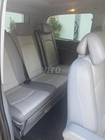 Mercedes  - 3