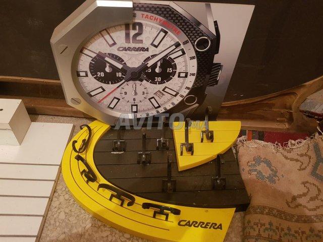 vente présentoirs pour montres et bijoux  - 3