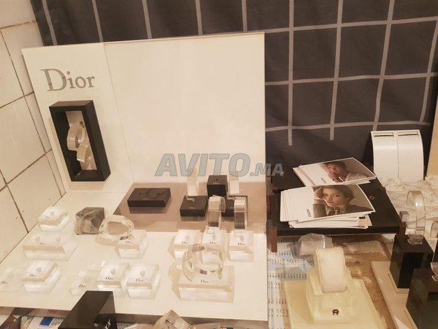vente présentoirs pour montres et bijoux  - 4