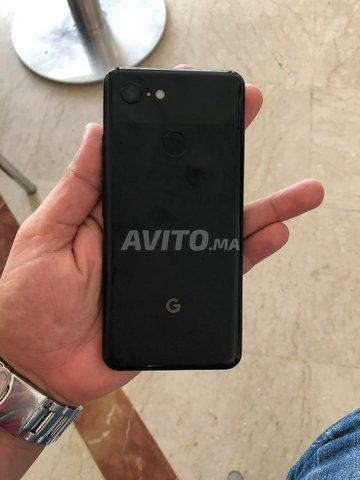 Google pixel 3 - 2