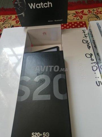 Iphone11/12/Mini/Pro/Max/samsung/Ipad/huawei/Onepl - 5