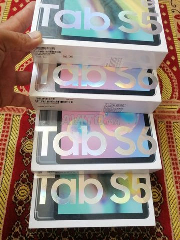 11Pro max/GT2/Tab S6/Apple/p30 Pro/note/Oneplus - 4