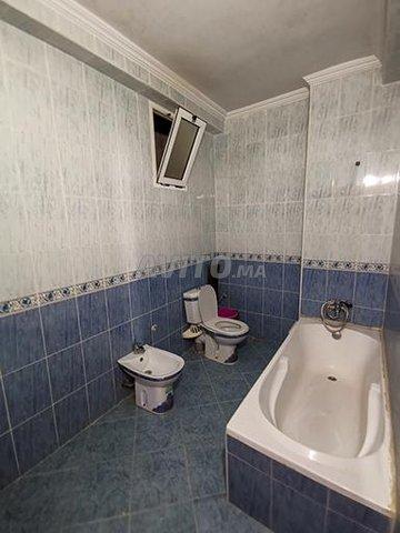 Appartement Familial Equipé Corniche MARTIL - 4