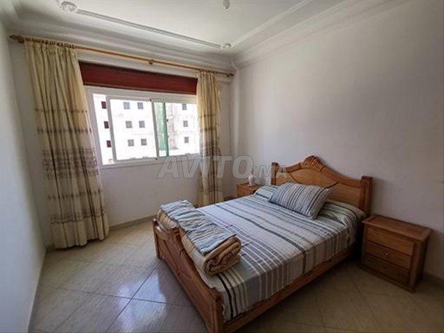 Appartement Familial Equipé Corniche MARTIL - 1