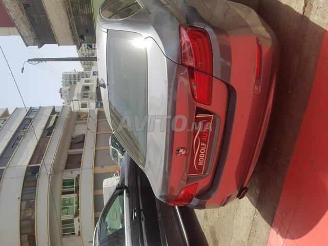 BMW serie 520d - 6