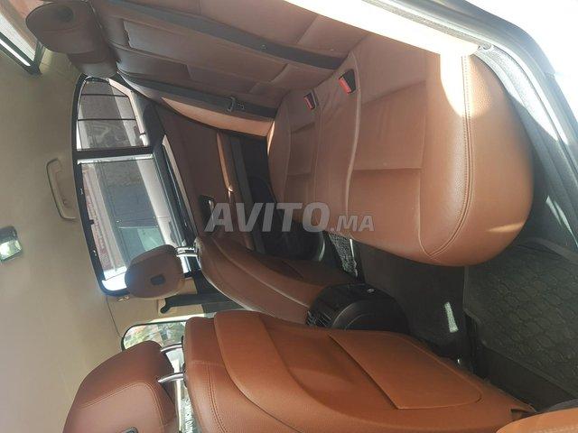 BMW serie 520d - 5