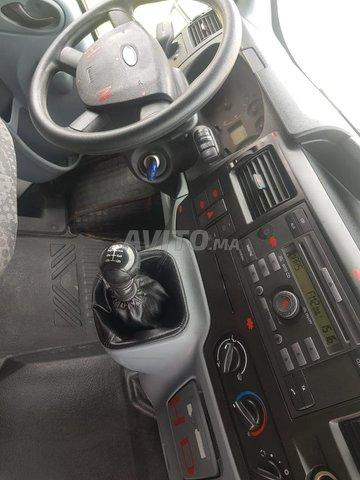 Ford transit Diesel - 5