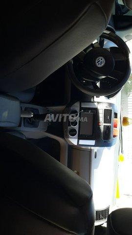 Voiture Volkswagen Polo 2004 à tanger  Diesel  - 8 chevaux