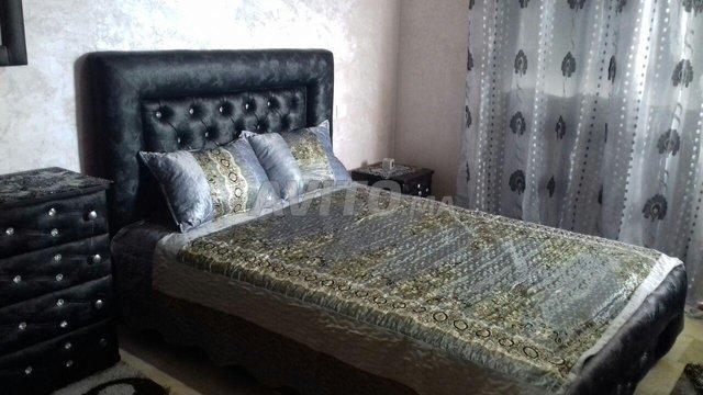 Appartement 90 m2 à Mohammedia Quartier du Parc - 3
