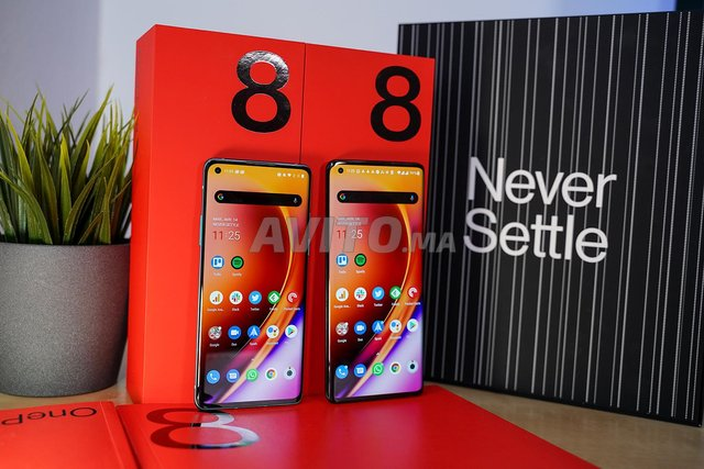 Note 10plus/Active2/Oneplus/p30/IPhone/s20 ultra. - 2