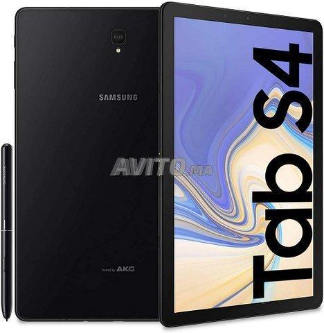 P30pro/mat 30/MI/Oneplus/iPhone11 pro max dual - 4