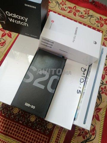 Iphone11/12/Mini/Pro/Max/samsung/Ipad/huawei/Mac - 5