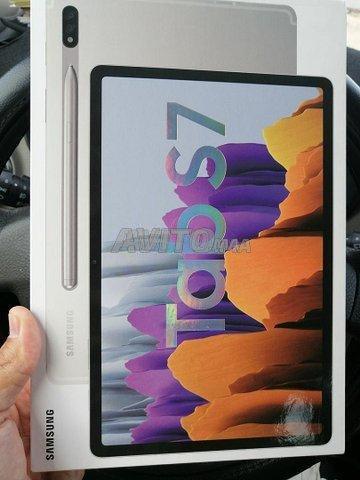 Mate30 PRO/11 pro /Mi/tab S6 /Galaxy watch/oneplus - 5