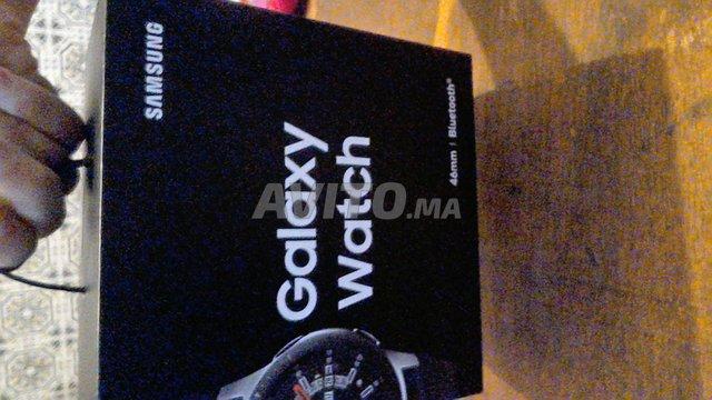 Mate30 PRO/11 pro /Mi/tab S6 /Galaxy watch/oneplus - 6