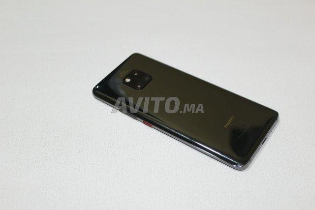 Huawei Mate 20 Pro - 6