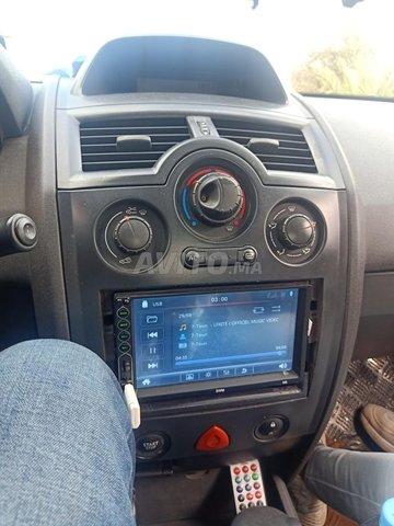 سيارة ميكان مليحة - 2