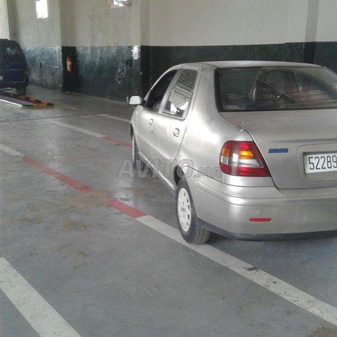 سيارة للبيع - 1