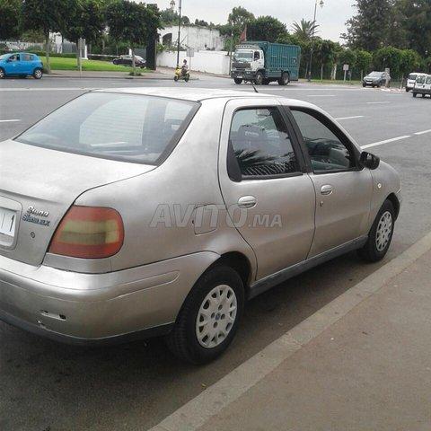 سيارة للبيع - 4