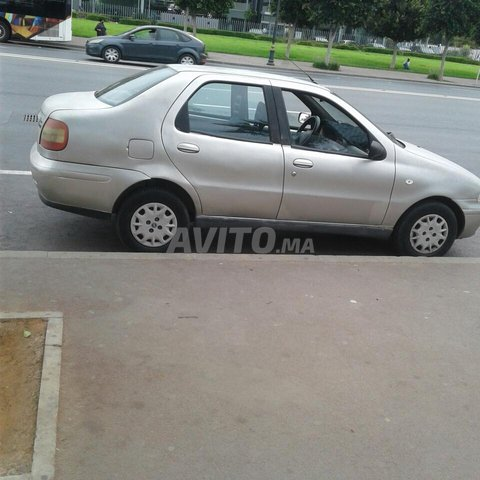 سيارة للبيع - 5