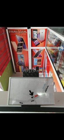 U2  LITE AQUARIS BQ 16GB W 2GB RAM  - 4