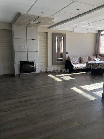 Appartement en Vente à Tanger - 3