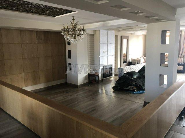 Appartement en Vente à Tanger - 2