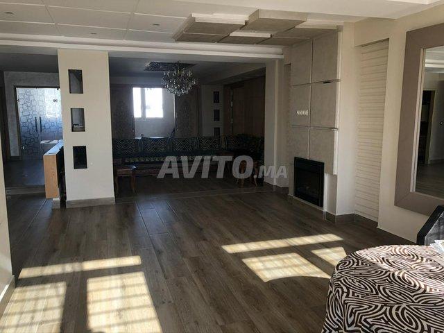 Appartement en Vente à Tanger - 4