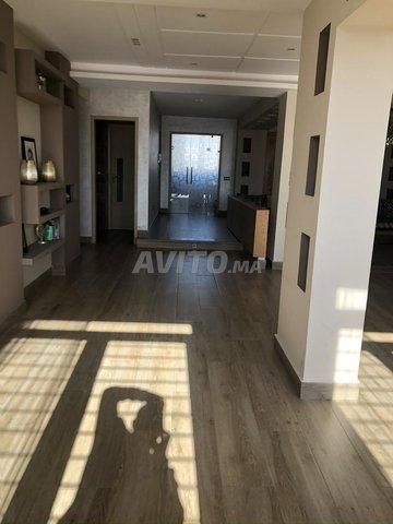 Appartement en Vente à Tanger - 5