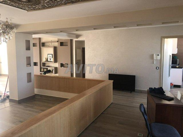 Appartement en Vente à Tanger - 1