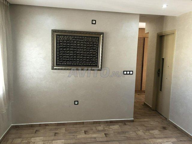 Appartement en Vente à Tanger - 6