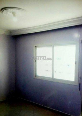 Appartement à Roche noires 101m2 - 3