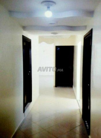 Appartement à Roche noires 101m2 - 1