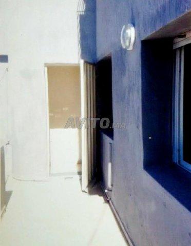 Appartement à Roche noires 101m2 - 8