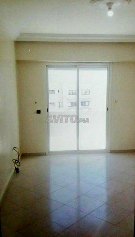 Appartement à Roche noires 101m2 - 7