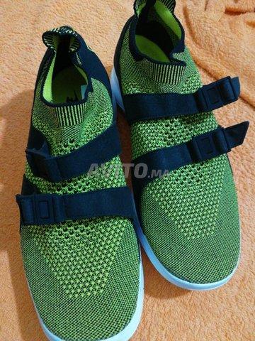 Espadrille.Nike air originle...44 - 1