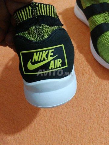 Espadrille.Nike air originle...44 - 2
