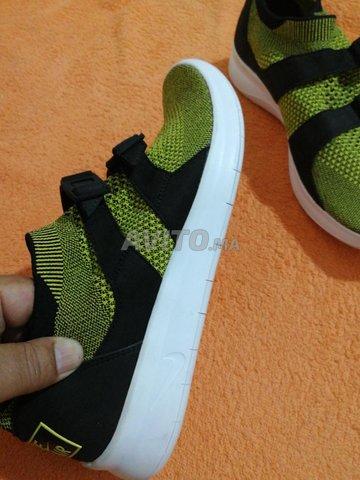 Espadrille.Nike air originle...44 - 3