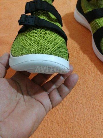 Espadrille.Nike air originle...44 - 4