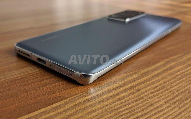 Huawei P40 Pro 5G nouveau - 3