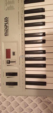 clavier midi - 4
