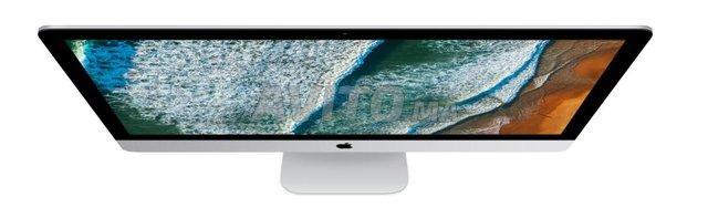 iMac 21 slem 2017 - 3