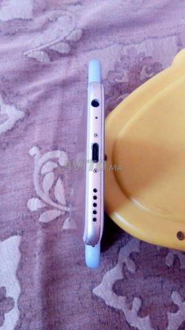 هاتف xiaomi A1 - 3