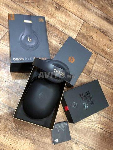 Beats studio 3 - 2
