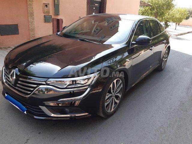 Renault - 4